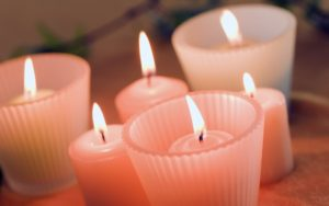 warm-candle-light-red_1920x1200