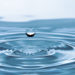 【ヒーリングのご感想】〜好転反応と水のこと